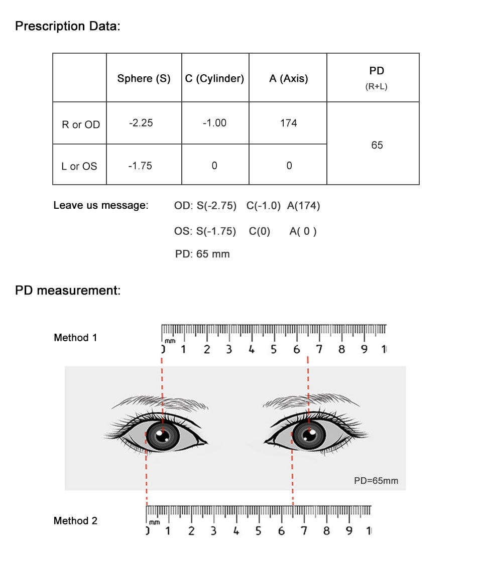 OLEY Alloy Optical Glasses Frame Men Ultralight Square Myopia Prescription Eyeglasses 2020 Male Metal Eyewear Customizable logo