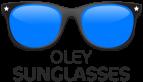 Oley Sunglasses Logo