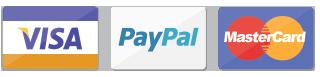 Oley sunglasses payment method