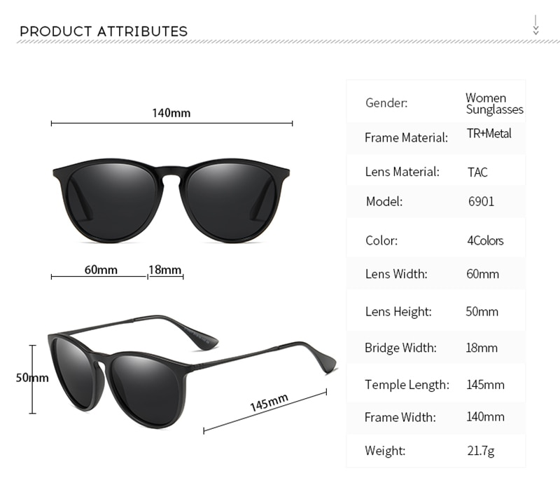 OLEY New Women Glasses Structure Design